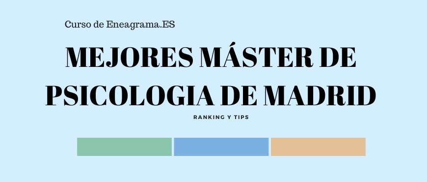 MEJORES-MASTER-PSICOLOGIA-MADRID