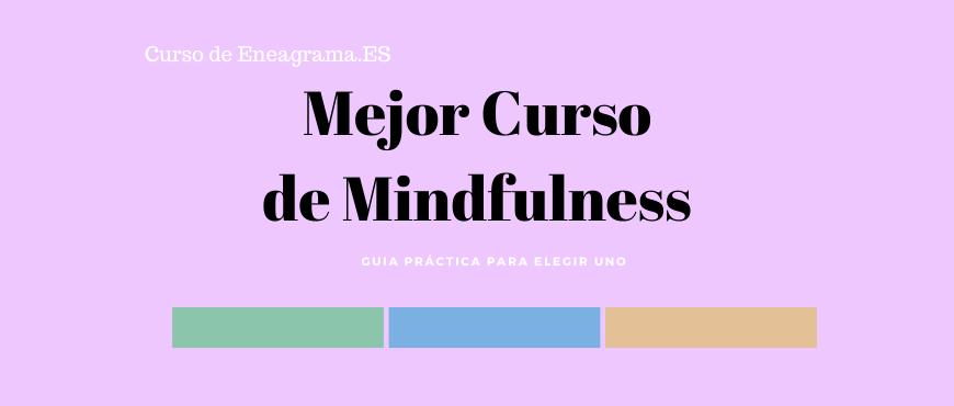 mejor-curso-mindfulnes-madrid